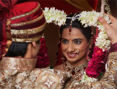 Marriage Bureau in Uttarakhand