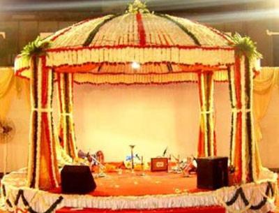 Best Marriage Bureau in Punjab