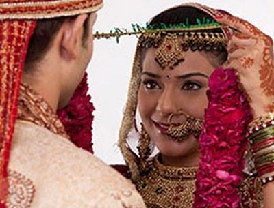 Best Marriage Bureau in Gurgaon