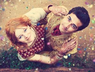 Best NRI Marriage Bureau in Delhi