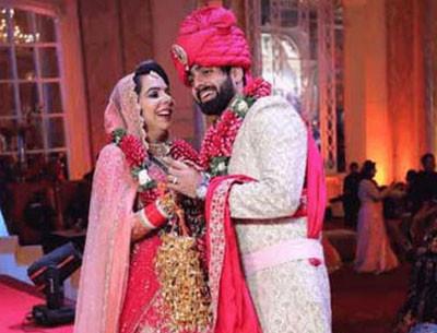 Punjabi Matrimony