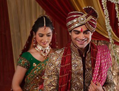 Aggarwal Marwari Matrimonial Service in Delhi