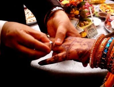 Best Marriage Bureau in Amritsar