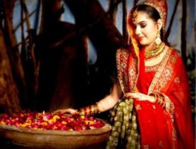 Best Marriage Bureau in Ludhiana
