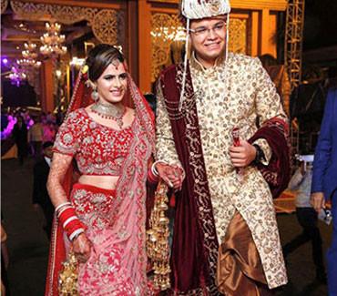 Brahmin Matrimonial Services in Delhi NCR